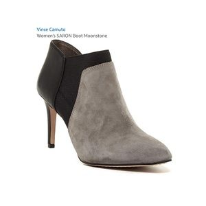 Vince Camuto | Saron Ankle Bootie